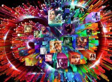 Adobe-Creative-Cloud (2)