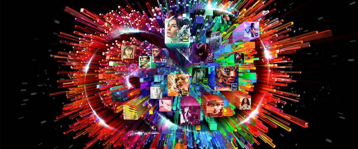 Adobe Creative Cloud 2015 llega lleno de novedades