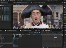 Adobe-Creative-Cloud (3)