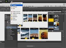 Adobe-Creative-Cloud (4)
