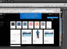 Adobe-Creative-Cloud (5)