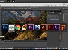 Adobe-Creative-Cloud (7)