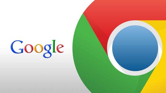 La versión 43.0.2357.130 de Chrome cierra importantes vulnerabilidades