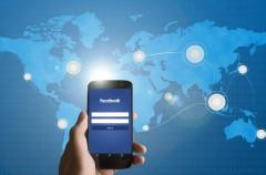 Facebook Lite, ya disponible en España