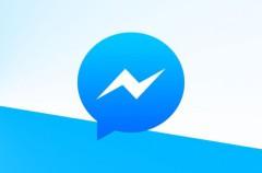 Ya puedes jugar a videojuegos en Facebook Messenger