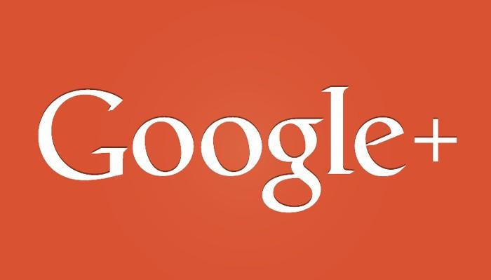 "Yonatan Zunger: ""Google+ va viento en popa"""