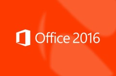 Office 2016 recibe una actualización con nuevas características
