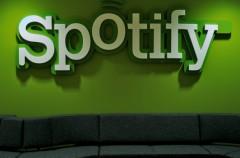 """CEO de Spotify: """"no necesitamos ser los números uno"""""""