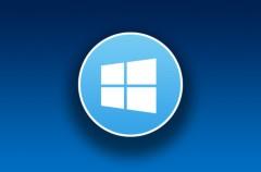 Estas son las cosas que recibirá la Build 10135 de Windows 10