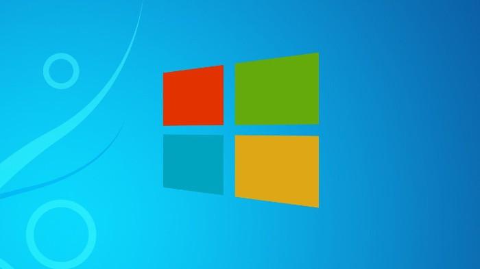Microsoft publica tres actualizaciones para la Build 10130 de Windows 10