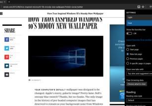 Descarga la nueva Build 10158 de Windows 10