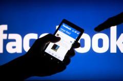 Moneypenny, el asistente virtual en el que está trabajando Facebook
