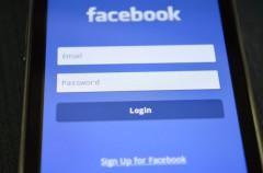 Facebook permitirá que nombres a un heredero para tu cuenta