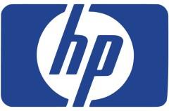 HP empezará a enviar ordenadores con Windows 10 el 28 de julio