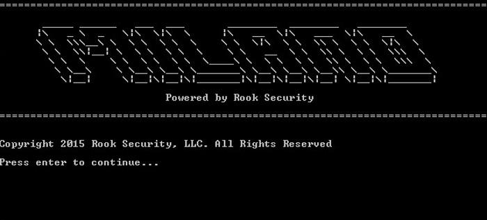 Con esta herramienta sabrás si tienes un virus de Hacking Team