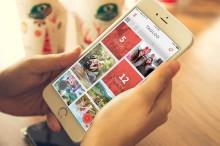 """Tagloo, el """"Facebook español"""" para organizar tus fotos"""