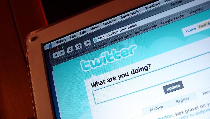 Turquía bloquea Twitter: No quieren que se propaguen imágenes sensibles