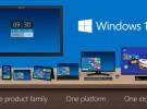 La RTM de Windows 10, esta semana