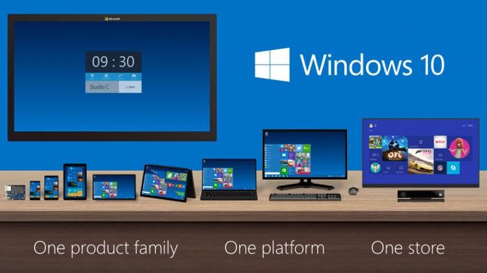 Los usuarios quieren que Windows 10 se actualice más a menudo