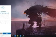 Microsoft soportará Windows 10 al menos hasta 2025