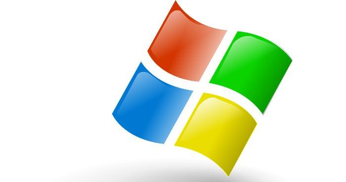 Windows 10 recibirá una gran actualización en agosto