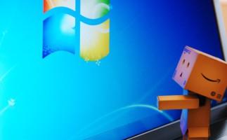 Si no te gusta Windows 10, tendrás 30 días para volver a la versión anterior