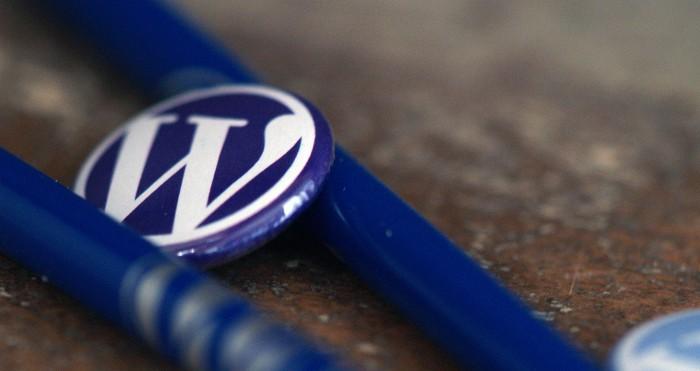 WordPress 4.3 llega a la Beta 2 con más de 100 errores corregidos