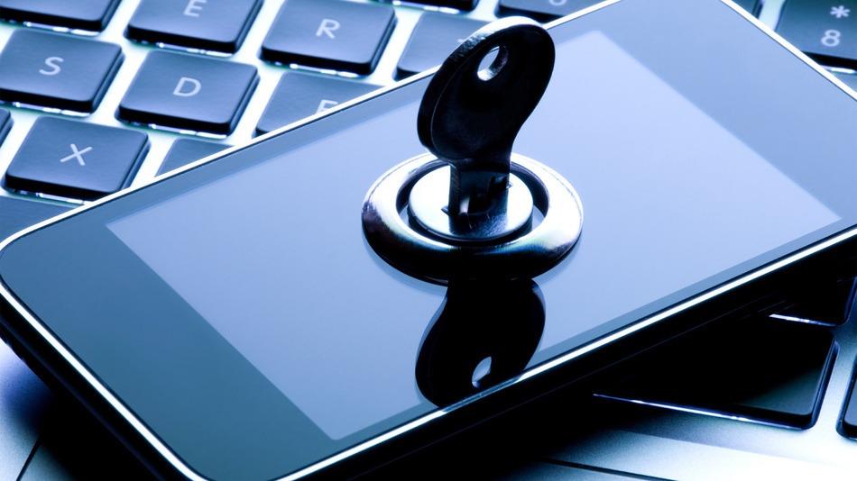 Consejos para mejorar la seguridad del móvil
