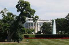 China ha leído los correos electrónicos personales de trabajadores de la Casa Blanca