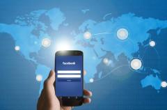 Cuidado con Facebook y sus vídeos: pueden infectar vuestro ordenador