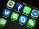 Hacking Team ha accedido a cuentas de redes sociales, quizá estéis afectados