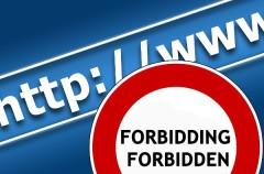 Indonesia bloquea varios sitios de P2P, TPB e Isohunt entre ellos