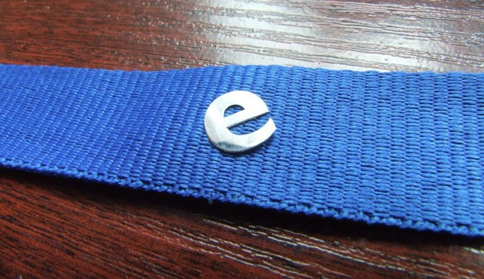 Internet Explorer tiene nueva vulnerabilidad, ya hay parches para arreglarla