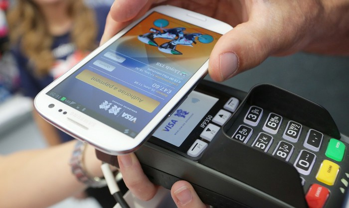 Samsung Pay se prepara para llegar a Estados Unidos ¿será el método de pago definitivo?