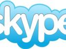 La versión de Skype para Mac se actualiza y corrige un único fallo