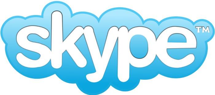Las videoconferencias múltiples de Skype vuelven a ser gratis