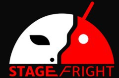 Ya puedes comprobar si tu Android es vulnerable a Stagefright