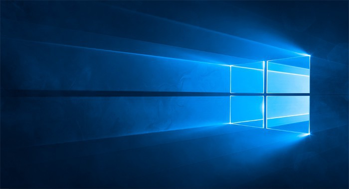 Windows 10 ya está presente en 75 millones de dispositivos