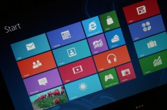 Windows 10 ya permite deshabilitar las actualizaciones automáticas de aplicaciones