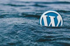 WordPress 4.2.4, una actualización que arregla fallos críticos