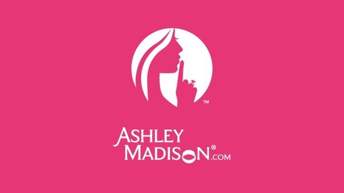 Cuidado, las contraseñas de Ashley Madison están siendo crackeadas