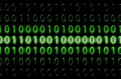 VeraCrypt 1.15, solucionando los problemas de TrueCrypt