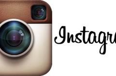 Instagram: la red social ya tiene 400 millones de usuarios