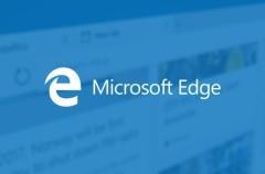 Microsoft confirma que los usuarios de Edge ya pueden probar la API ORTC