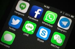 WhatsApp llega a los 900 millones de usuarios activos mensuales