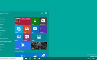 Windows 10 llega a los 81 millones de ordenadores