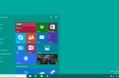 Windows 10 se descarga en tu PC aunque no lo quieras