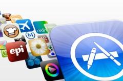 Appinnovation, un evento donde demostrar tu talento si eres desarrollador de app