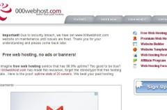 000webhost crackeado, mejor que cambies tus contraseñas