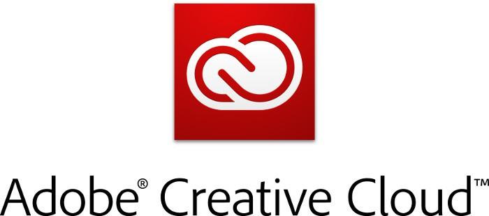 """Adobe: """"las suscripciones en Creative Cloud son vitales para nuestro negocio"""""""